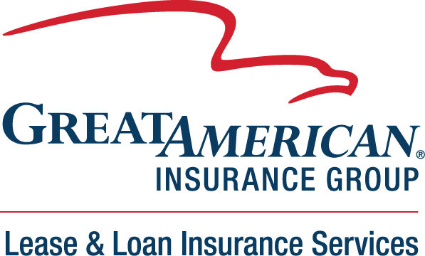 Great American Lease & Loan Insurance Services