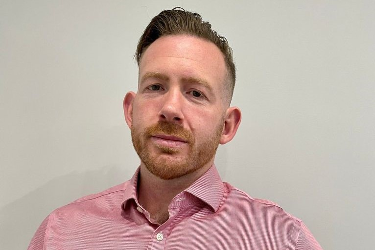 Bibby's ex head of sales joins Time Finance