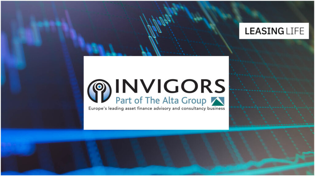 Invigors adds five consultants to its ranks