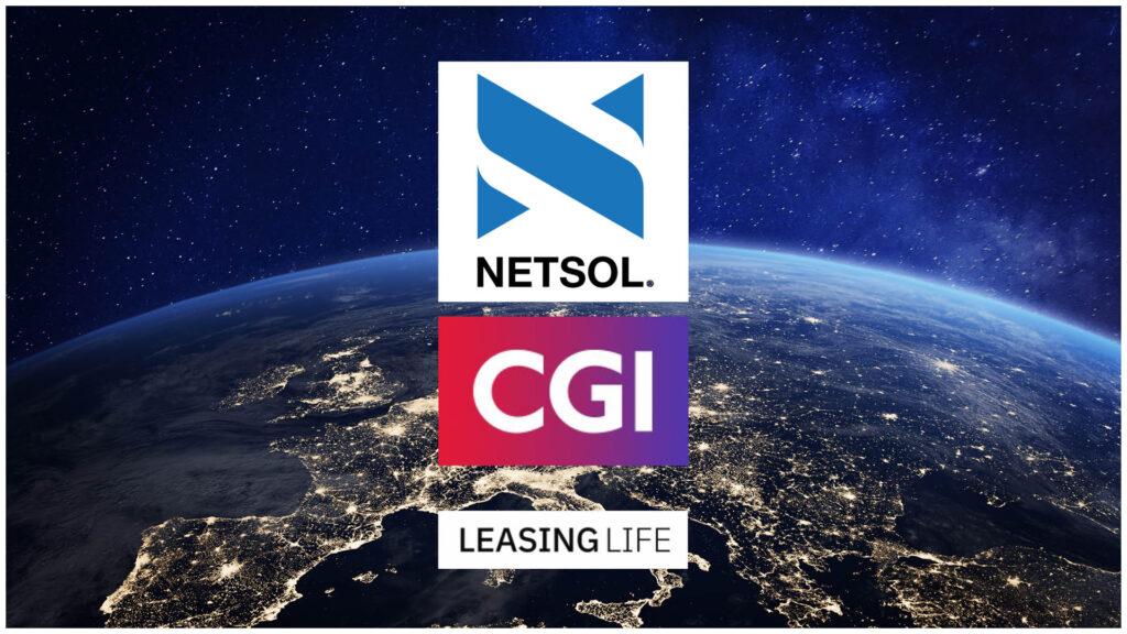 NETSOL eyes European market share with CGI tie-up
